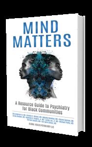 3d-Book---Mind-Matters